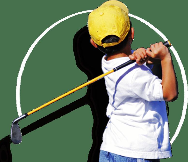mosholu_golf_course_boy