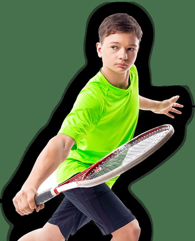 mount_saint_racket_boy